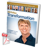 The Transformation Solution Review