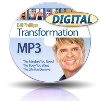 Transformation Book on Audio