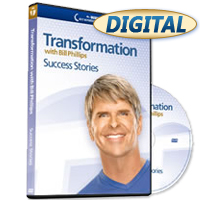 Transformation Success Videos