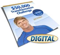 Transformation Challenge Packet